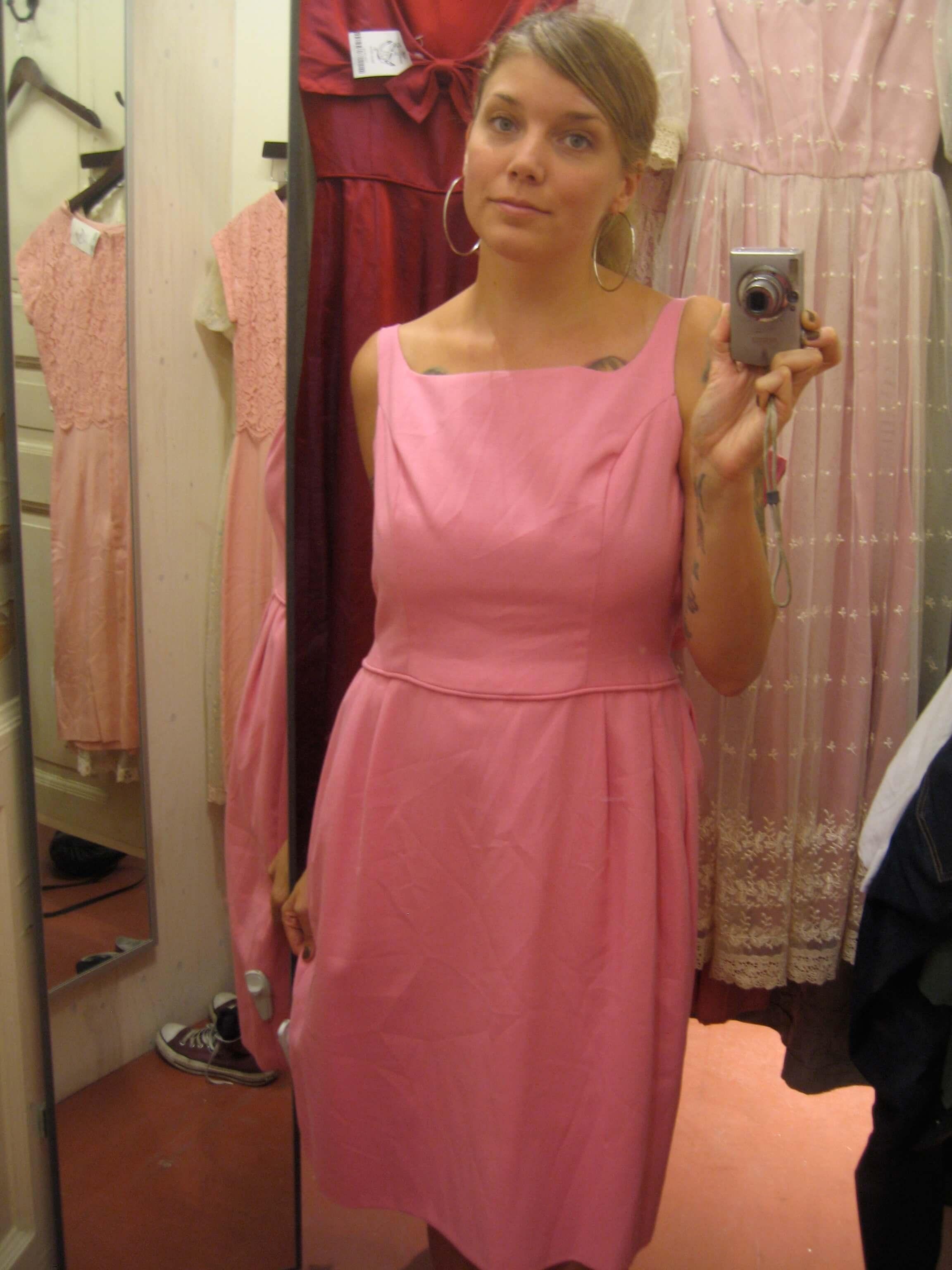 klänningar-arkiv - Sida 4 av 4 - Helen Alfvegren 28395d56fcefc