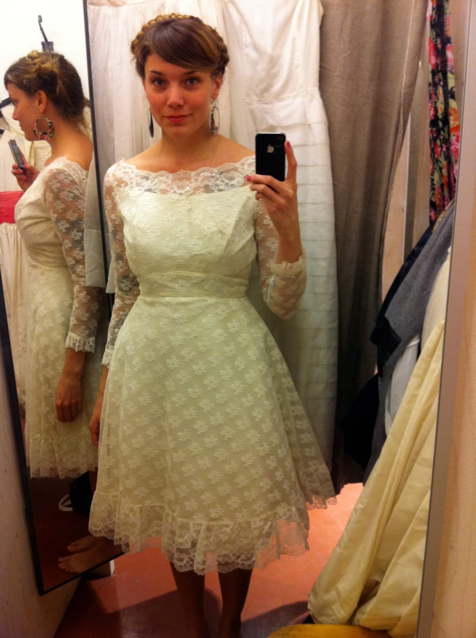 klänningar-arkiv - Sida 3 av 4 - Helen Alfvegren dbbc484529f17