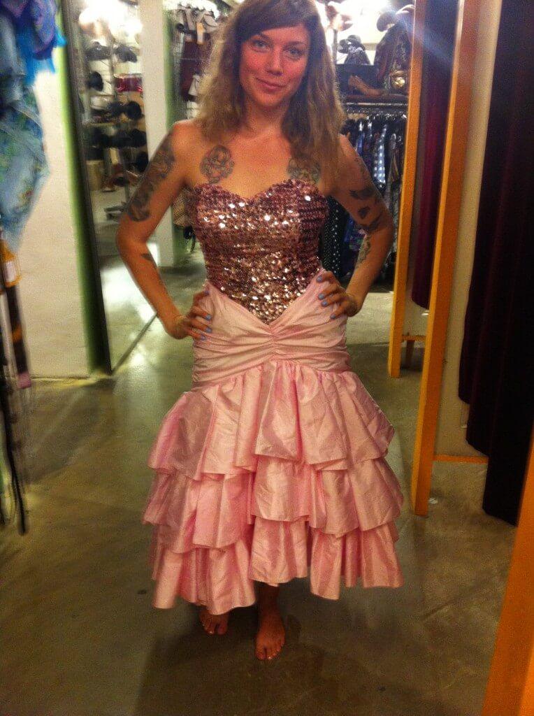 klänningar-arkiv - Helen Alfvegren 98bf81ad31f3c
