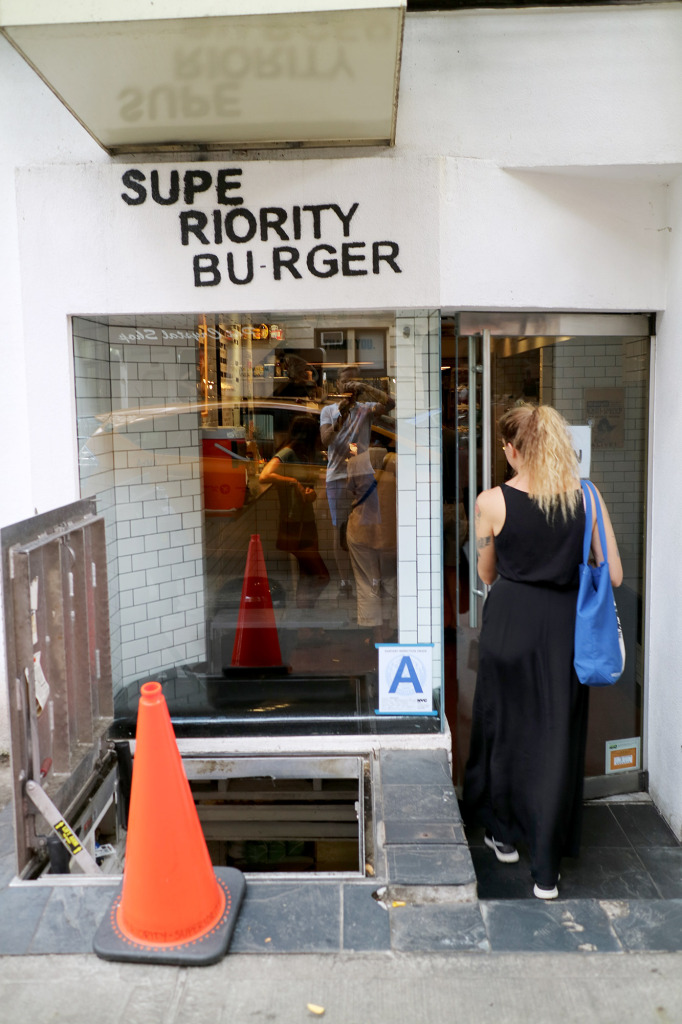 Superiority burger helalf.se
