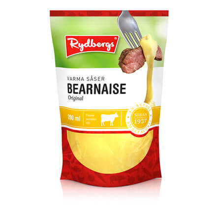 Bearnaisesås-200-Ml