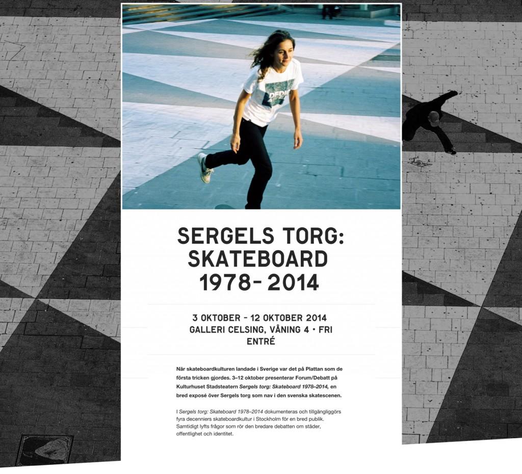 Sergels-torg-Skateboard-1978–2014
