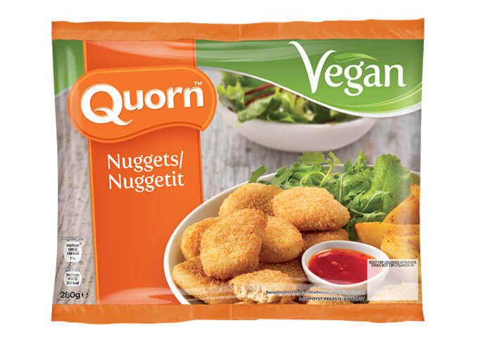 Quorn_vegan_nuggets