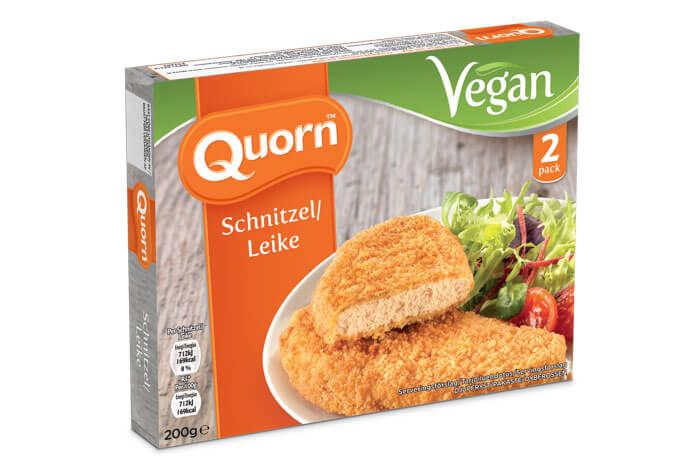 Quorn_vegan_schnitzel