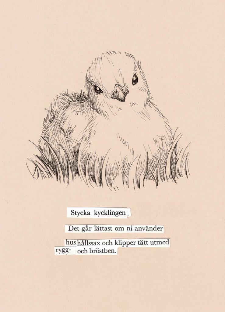 vegandesign.se