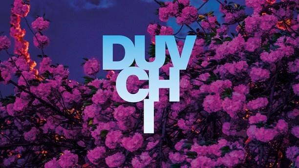 Duvchi