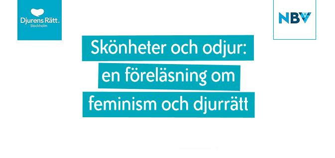 skonheter_och_odjur