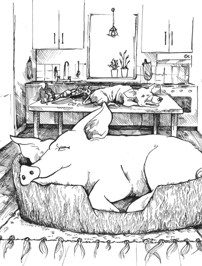 www.vegandesign.se