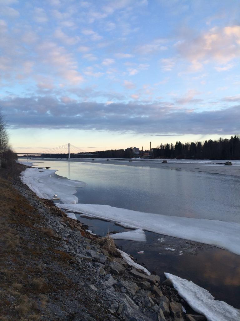 Umeå helalf.se