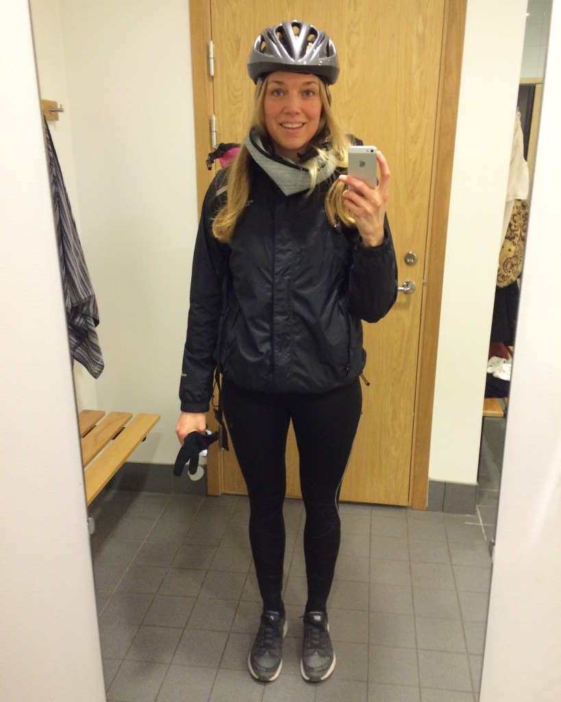 Cykellivet helalf.se