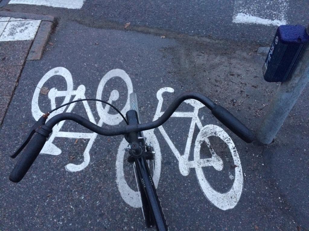 Cykelliv helalf.se