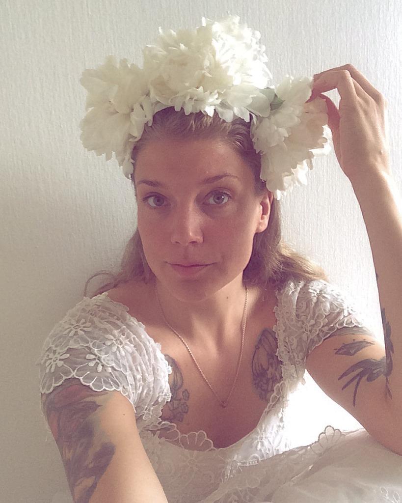 Regnig-dag-selfie helalf.se