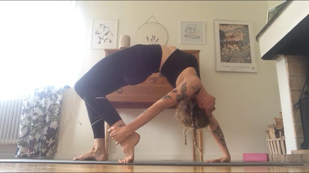 Helen yogar helalf.se