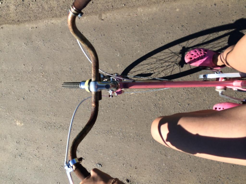 Cykel helalf.se