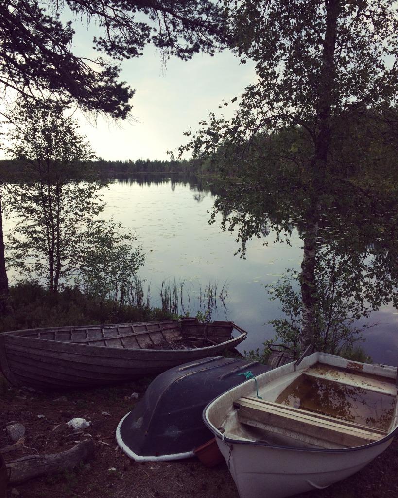 Norrlandsvykort helalf.se