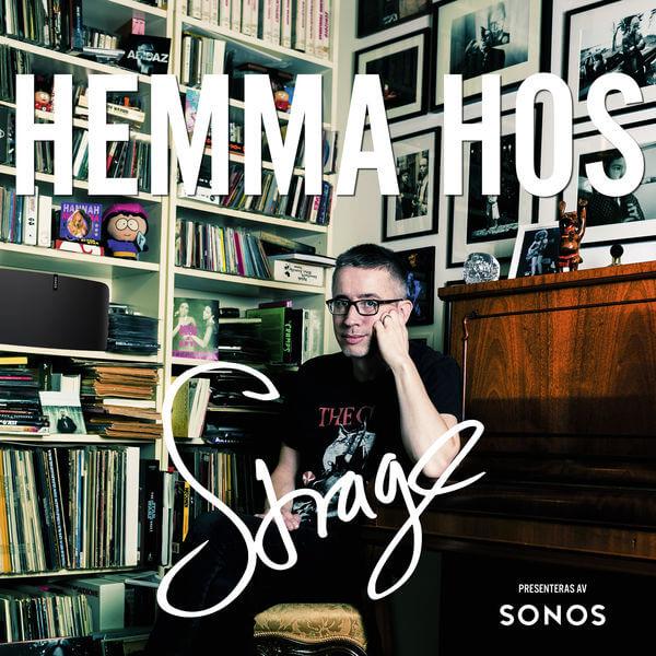 hemma-hos-strage