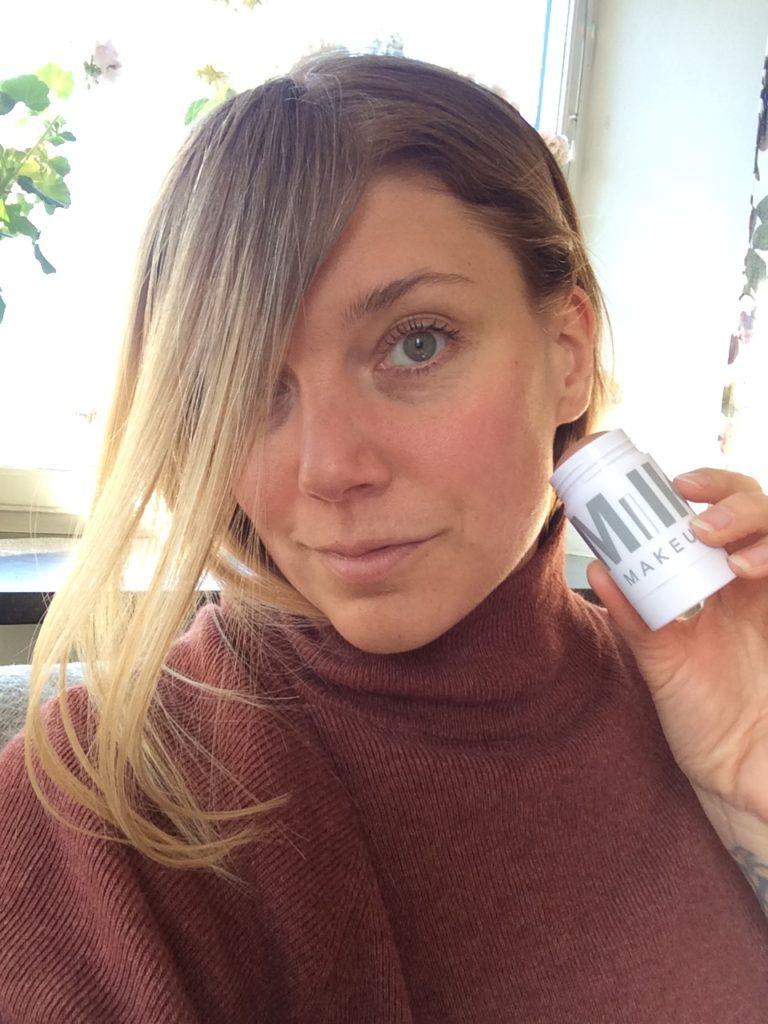 Milk makeup helalf.se