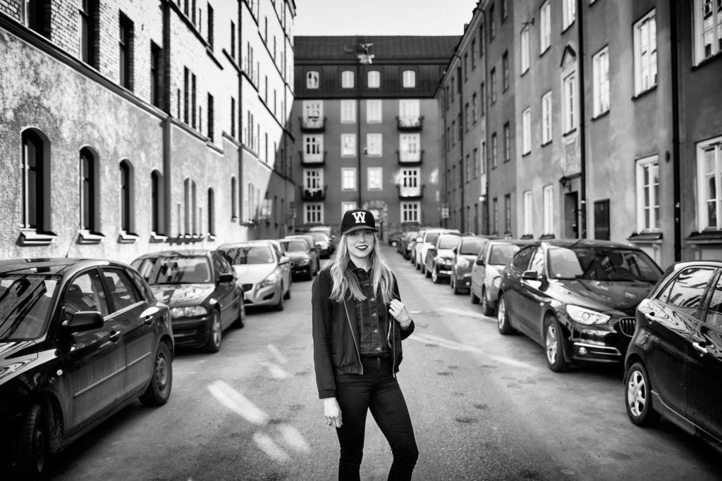 Kungsholmen helalf.se