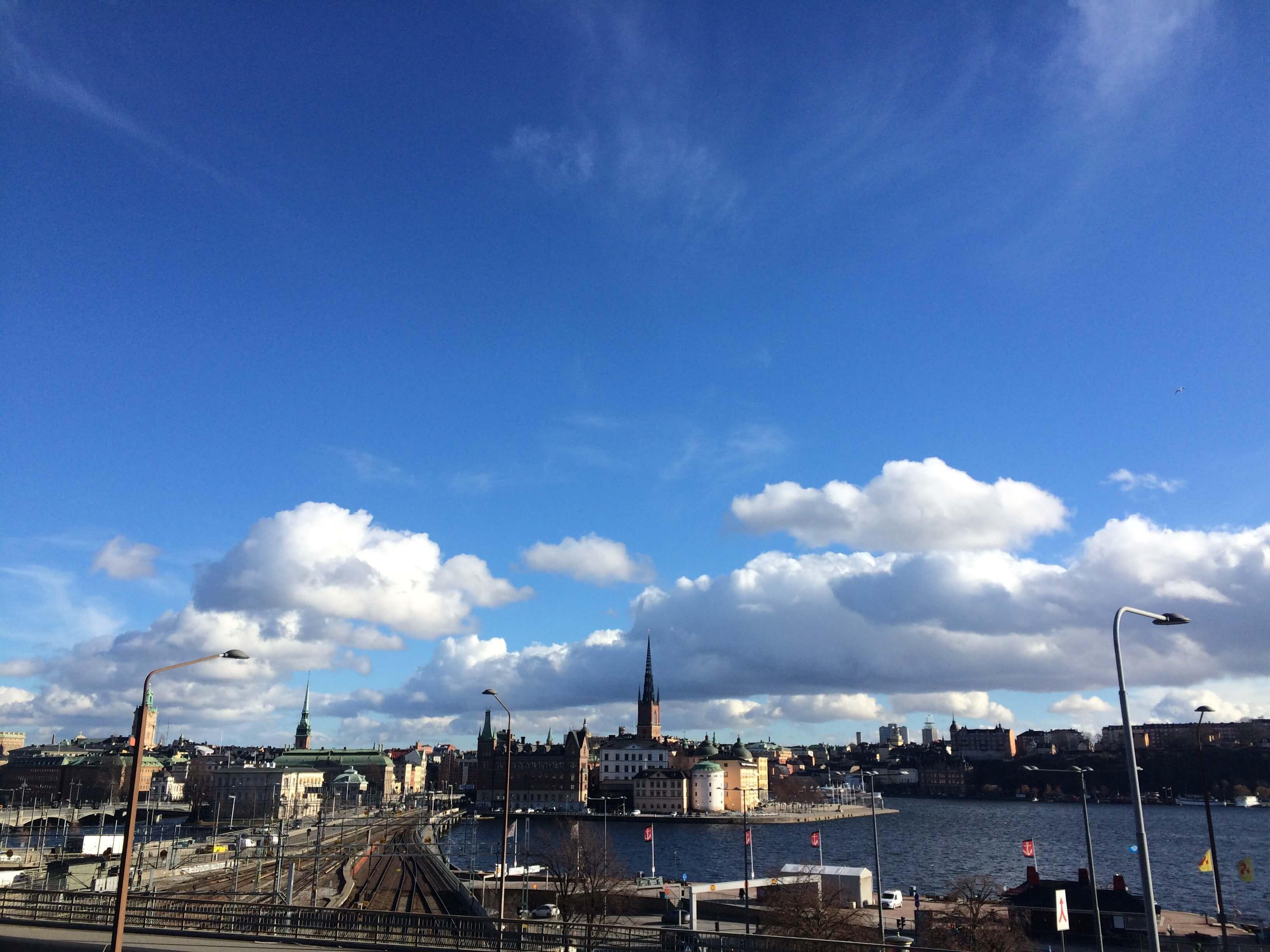 Stockholm helalf.se