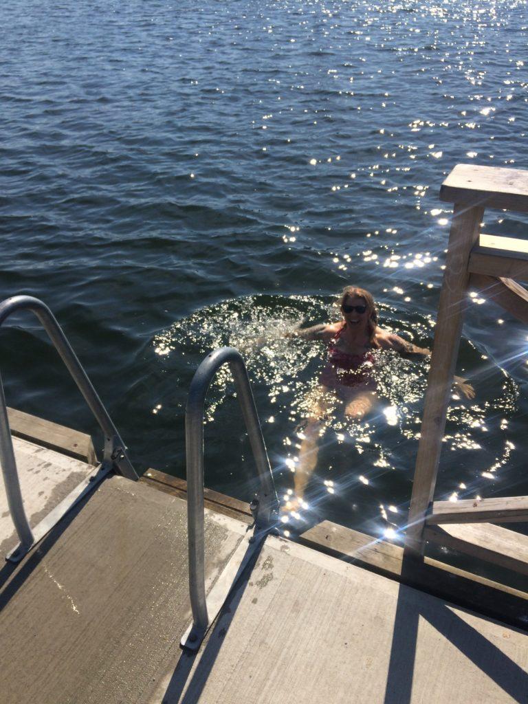 Första doppet helalf.se